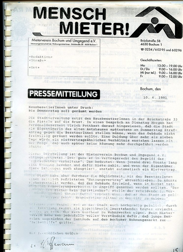 Bochum_Brueckstrasse_1991_15