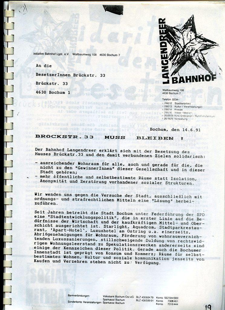 Bochum_Brueckstrasse_1991_19