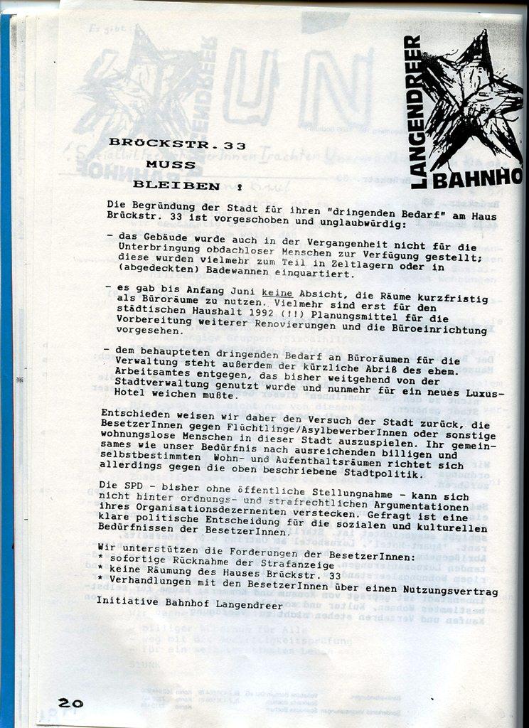 Bochum_Brueckstrasse_1991_20