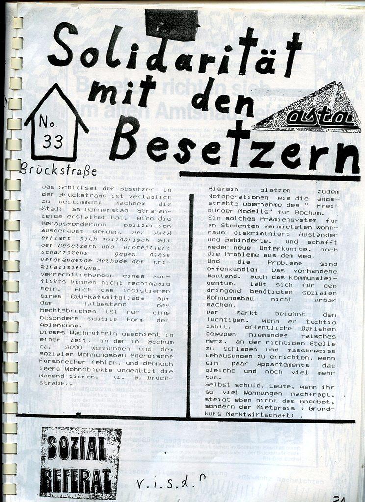 Bochum_Brueckstrasse_1991_21