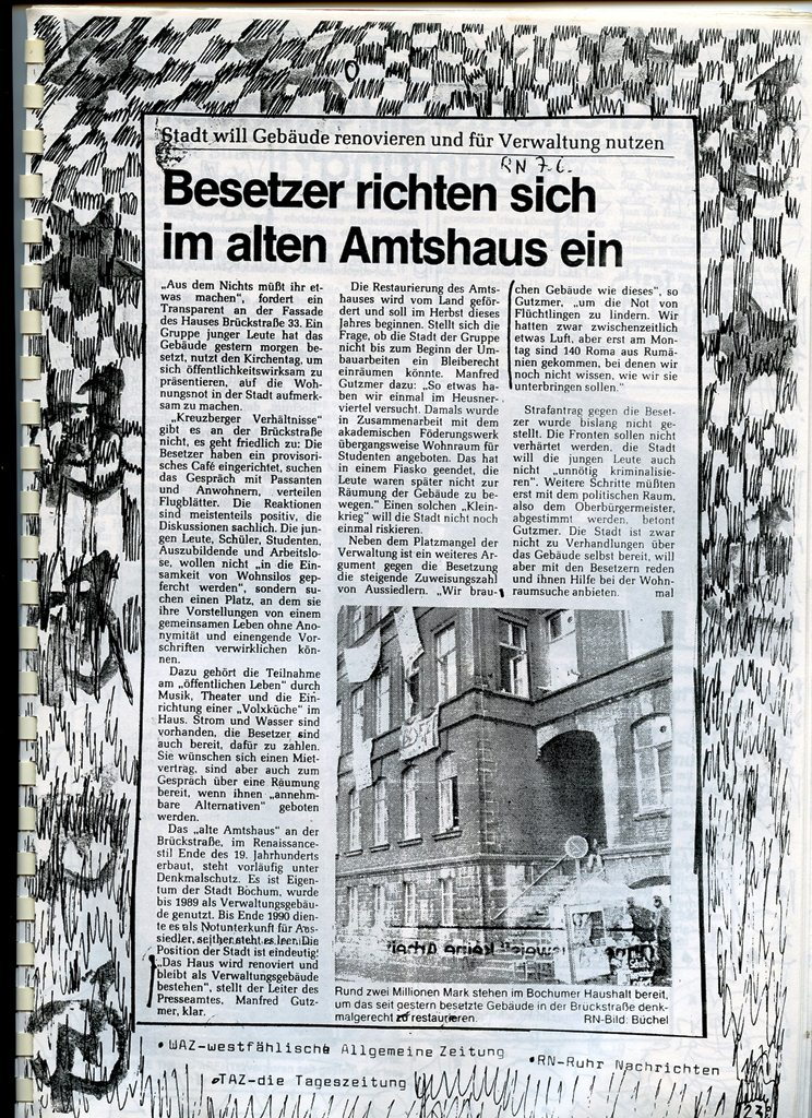 Bochum_Brueckstrasse_1991_23
