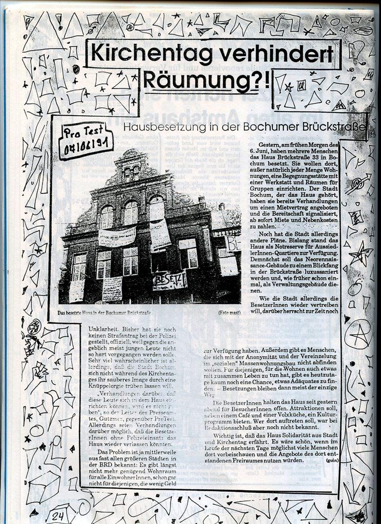 Bochum_Brueckstrasse_1991_24