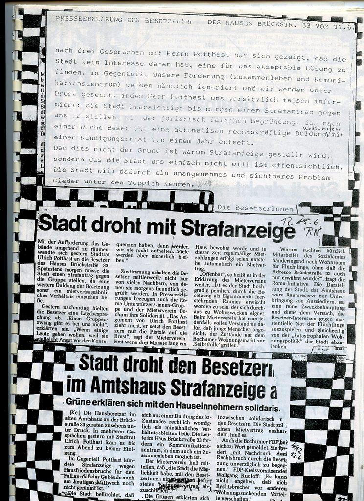 Bochum_Brueckstrasse_1991_27