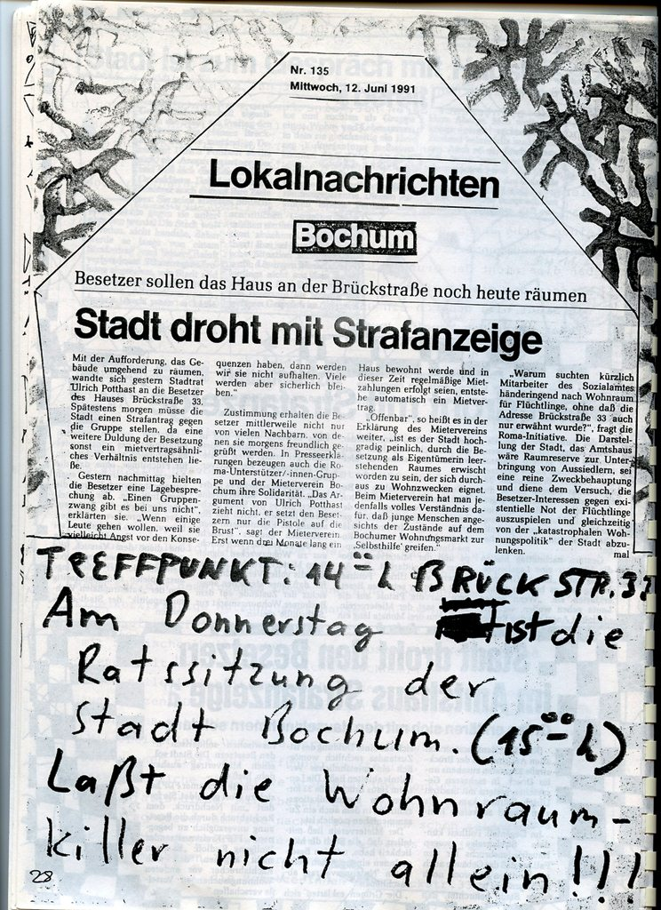 Bochum_Brueckstrasse_1991_28