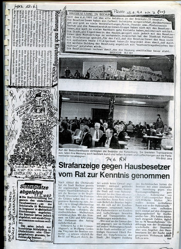 Bochum_Brueckstrasse_1991_29