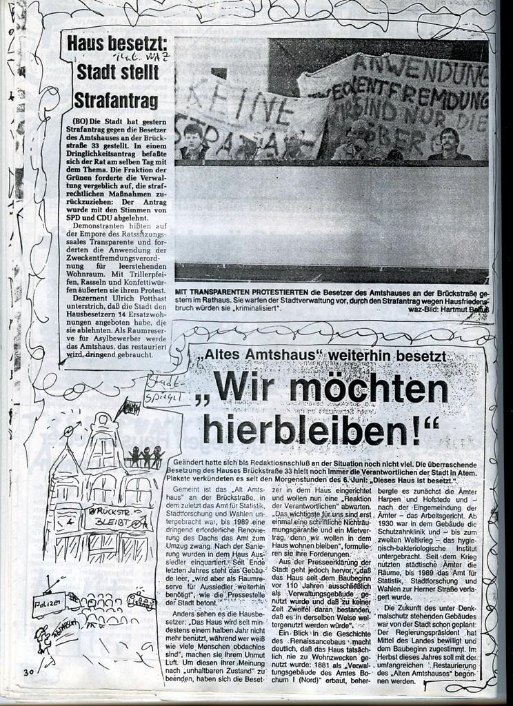 Bochum_Brueckstrasse_1991_30