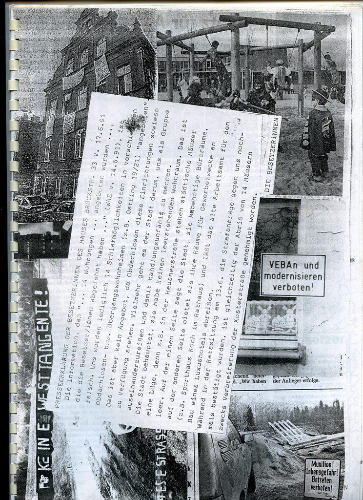Bochum_Brueckstrasse_1991_31