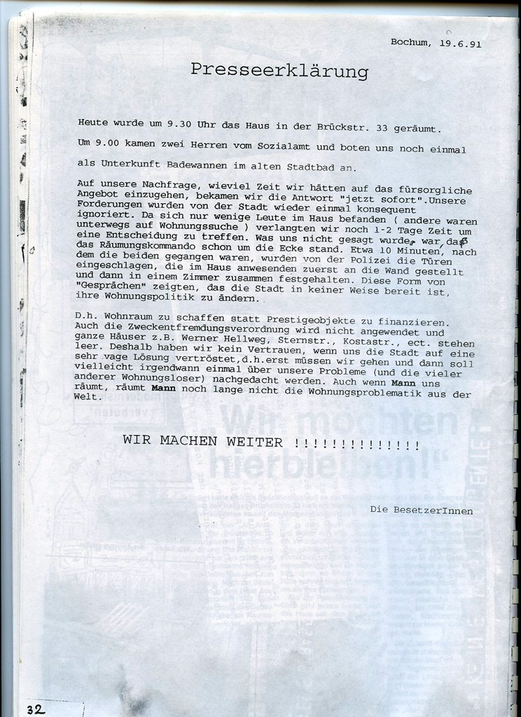 Bochum_Brueckstrasse_1991_32