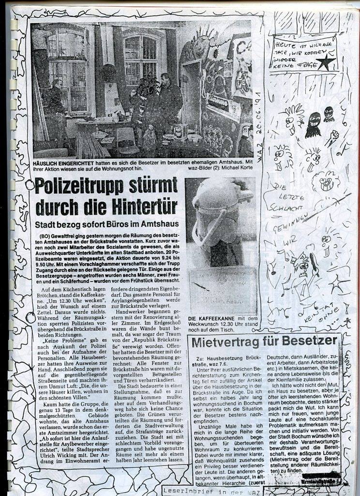 Bochum_Brueckstrasse_1991_33