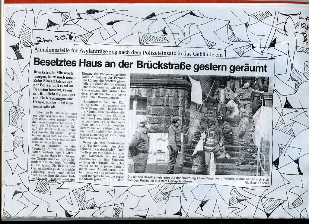 Bochum_Brueckstrasse_1991_35