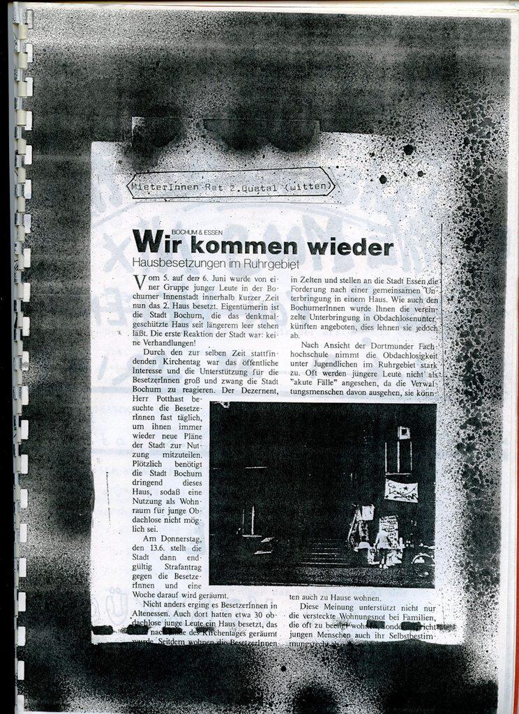 Bochum_Brueckstrasse_1991_37