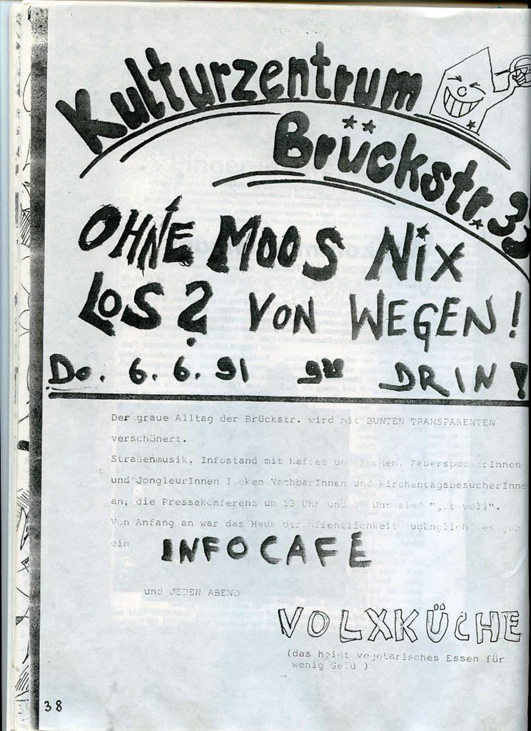 Bochum_Brueckstrasse_1991_38