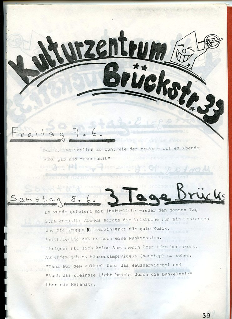 Bochum_Brueckstrasse_1991_39