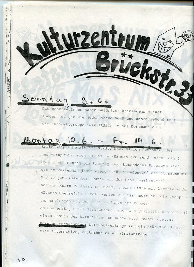 Bochum_Brueckstrasse_1991_40