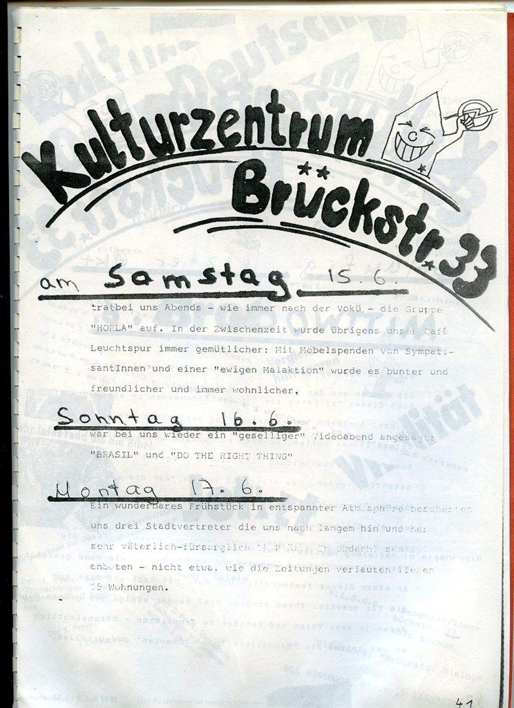Bochum_Brueckstrasse_1991_41
