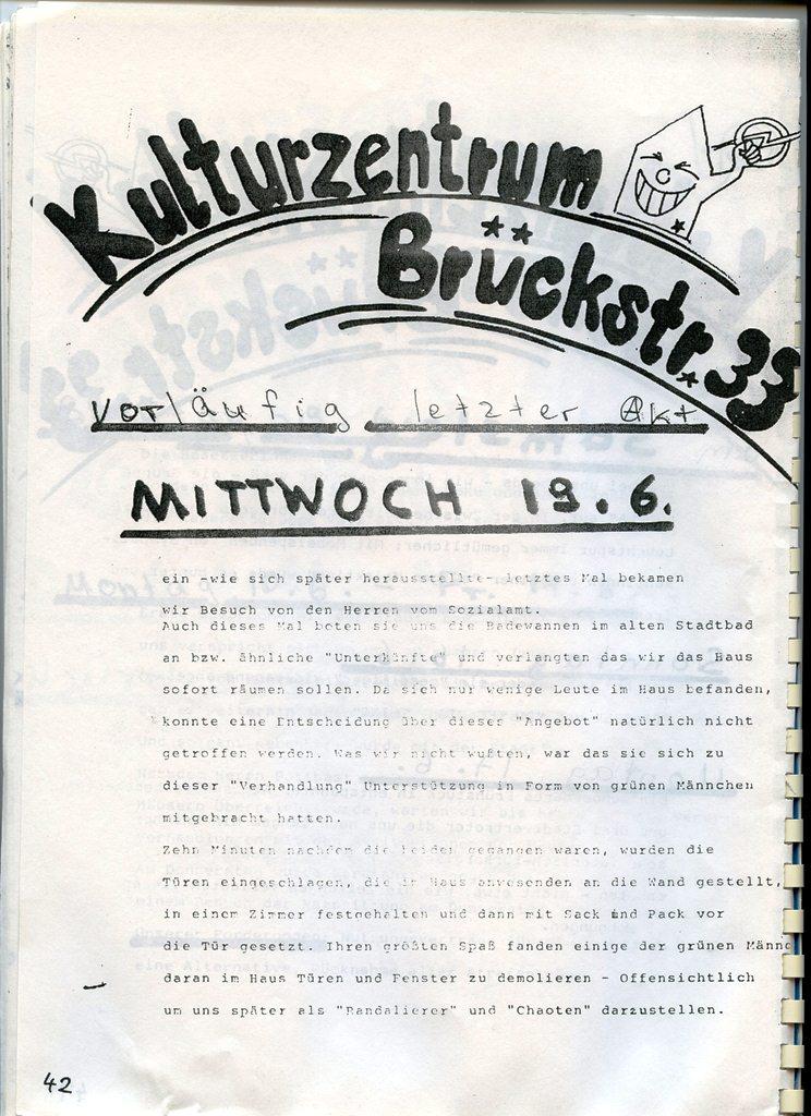 Bochum_Brueckstrasse_1991_42