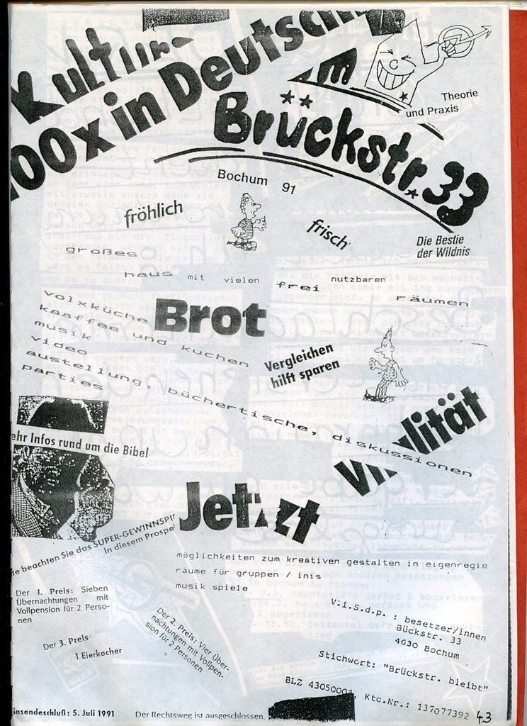 Bochum_Brueckstrasse_1991_43