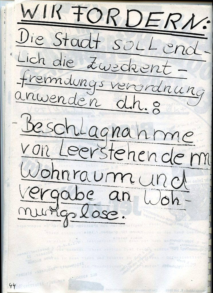 Bochum_Brueckstrasse_1991_44