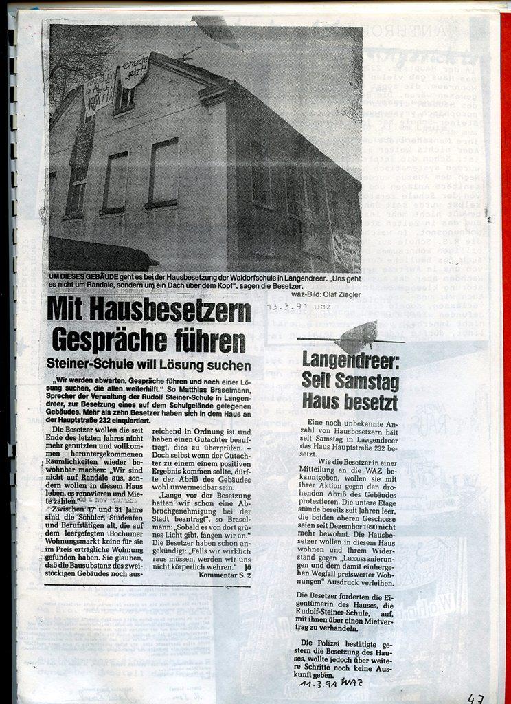 Bochum_Brueckstrasse_1991_47