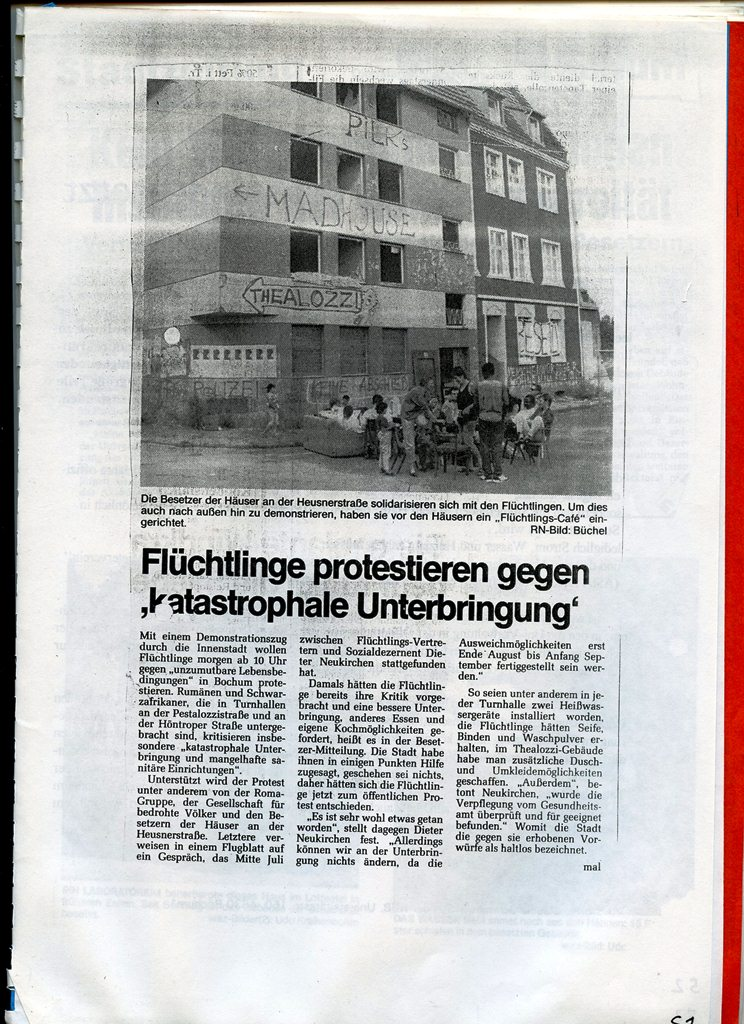 Bochum_Brueckstrasse_1991_51