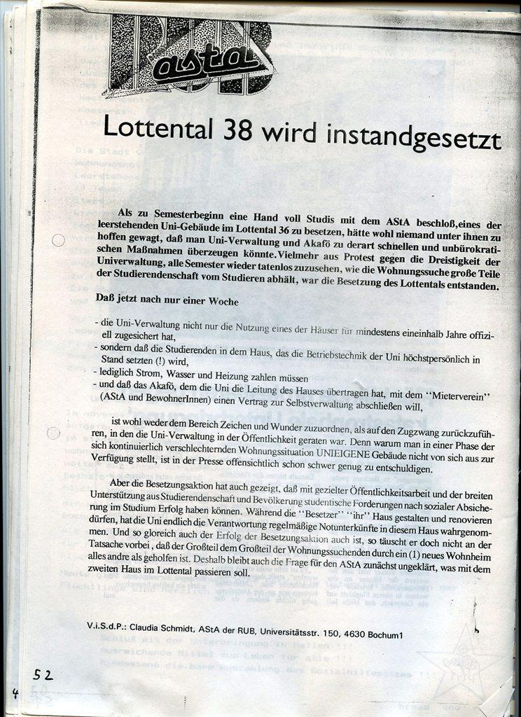 Bochum_Brueckstrasse_1991_52