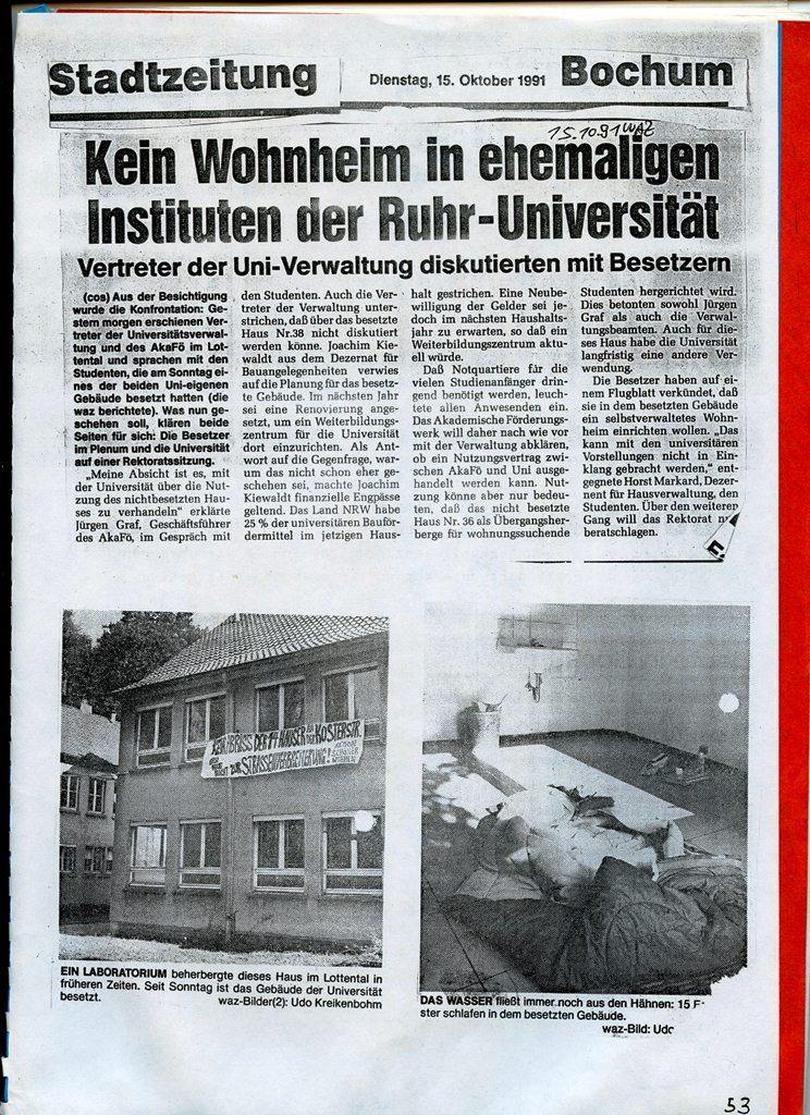 Bochum_Brueckstrasse_1991_53