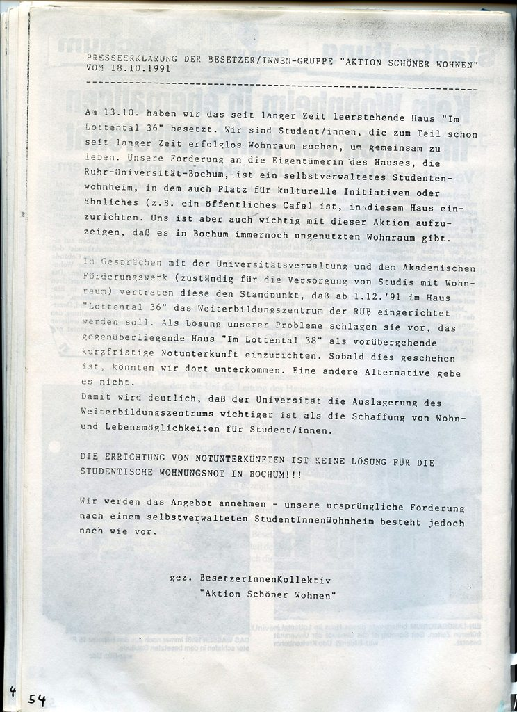 Bochum_Brueckstrasse_1991_54