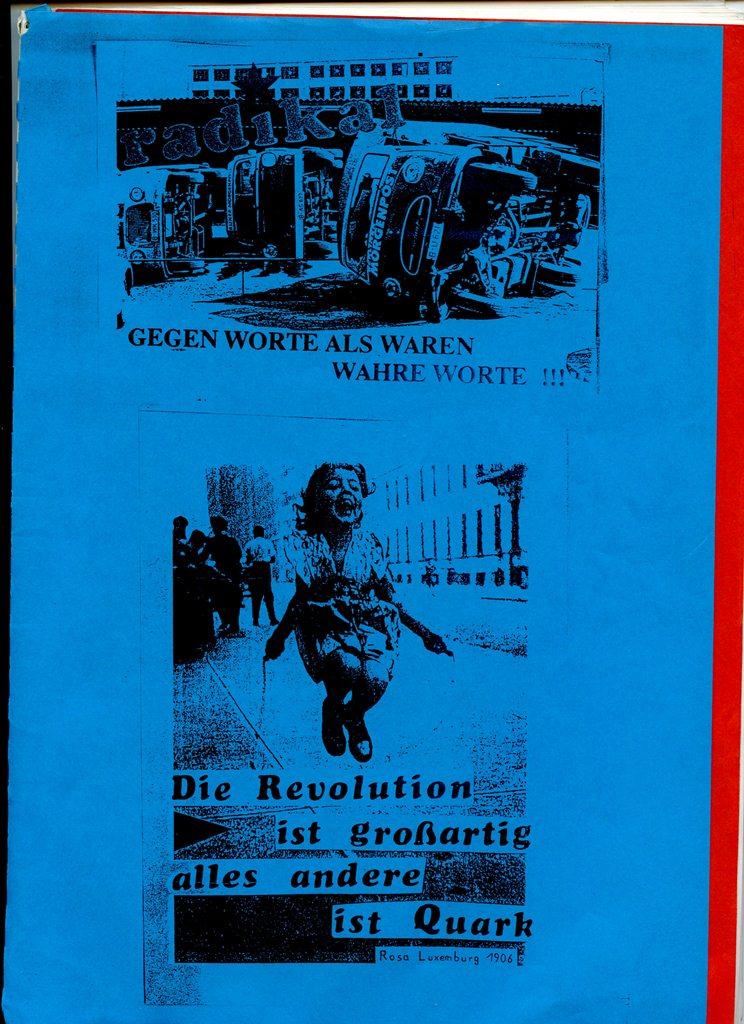Bochum_Brueckstrasse_1991_55