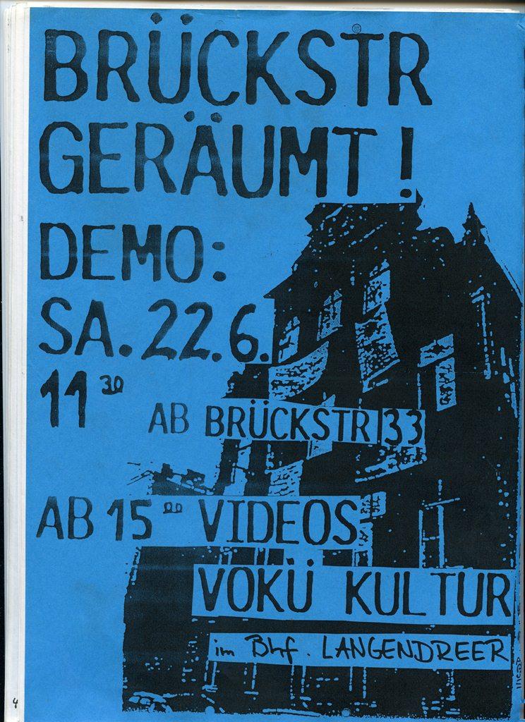 Bochum_Brueckstrasse_1991_56
