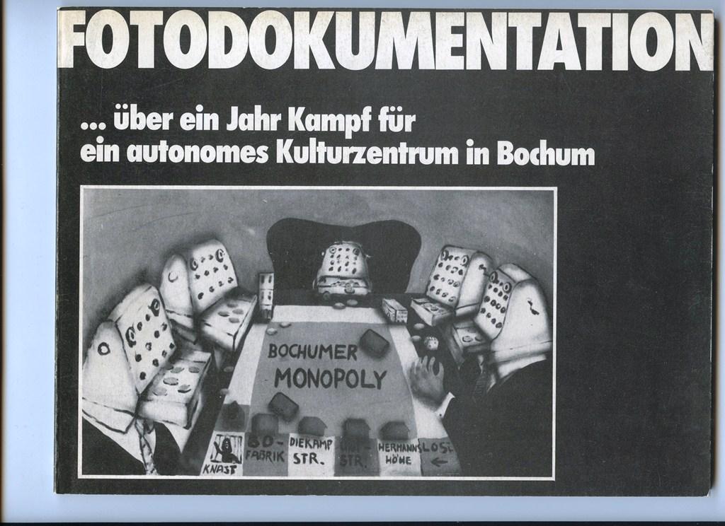 Bochum_Fotodokumentation_1982_001