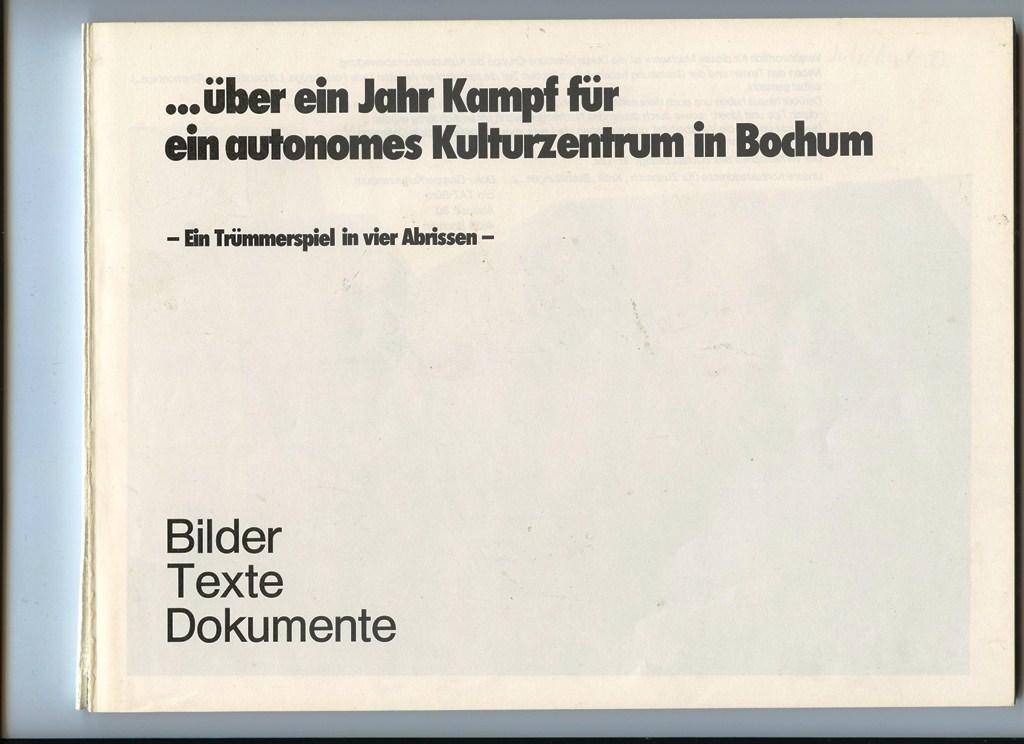 Bochum_Fotodokumentation_1982_002