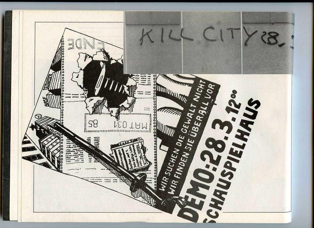 Bochum_Fotodokumentation_1982_005
