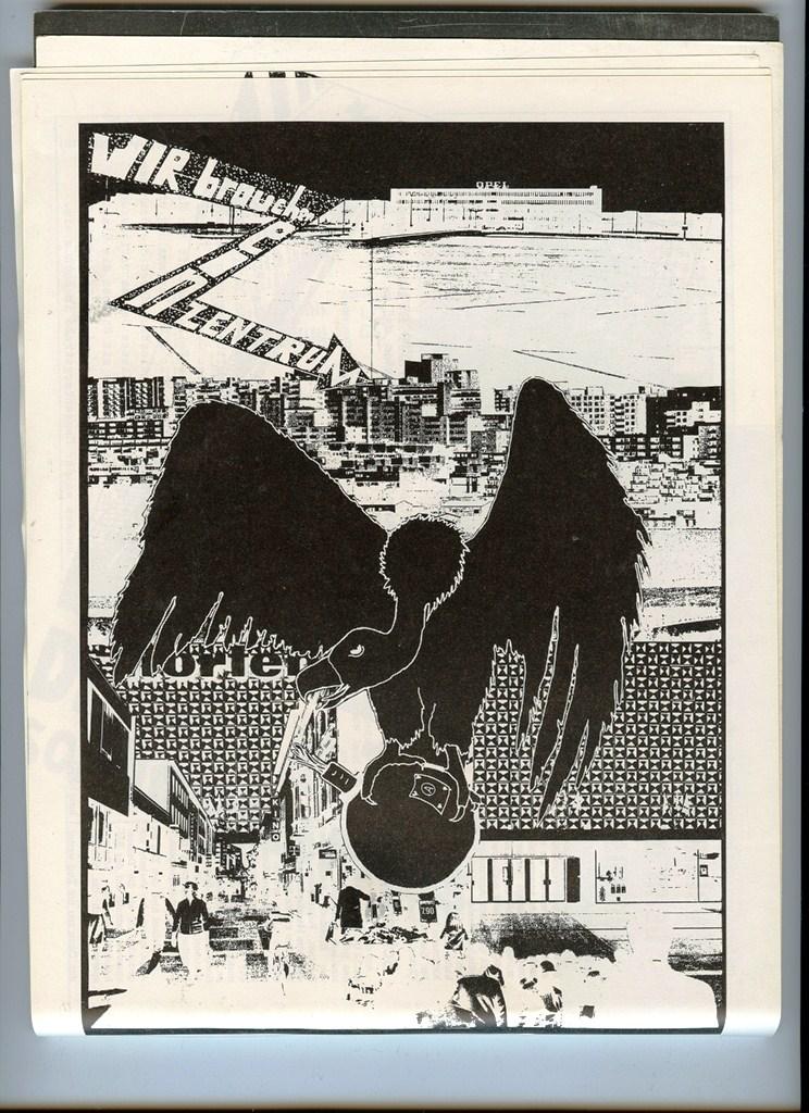 Bochum_Fotodokumentation_1982_007