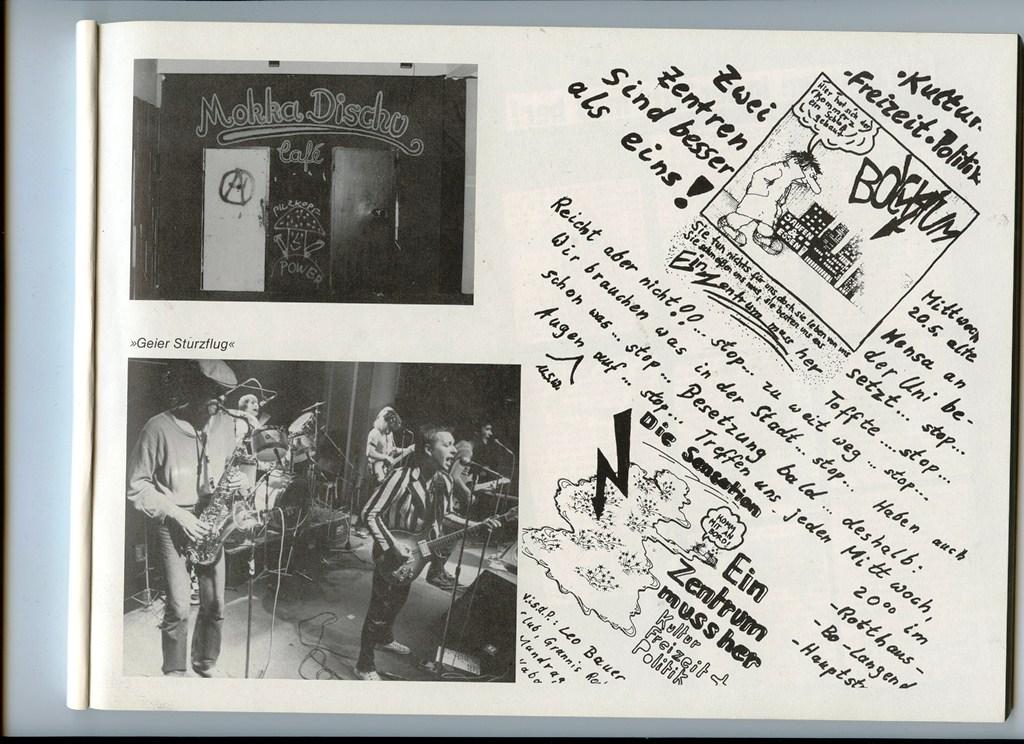 Bochum_Fotodokumentation_1982_010