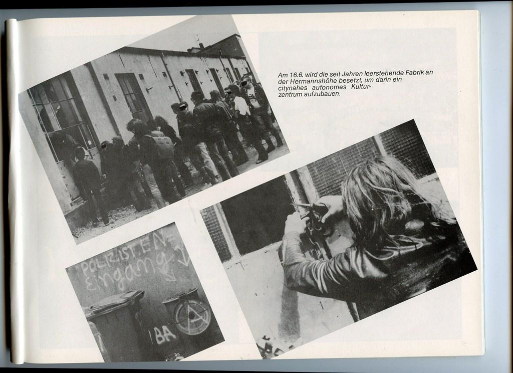 Bochum_Fotodokumentation_1982_014