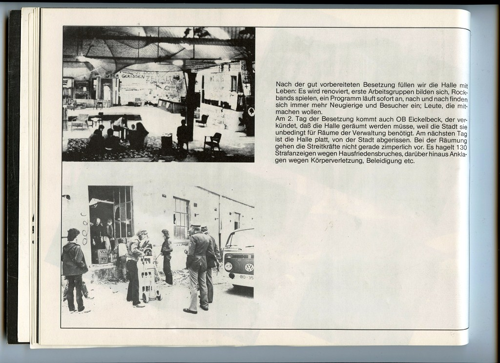 Bochum_Fotodokumentation_1982_015