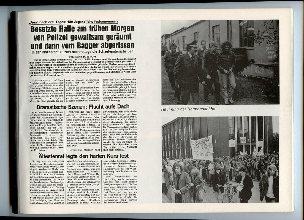 Bochum_Fotodokumentation_1982_018