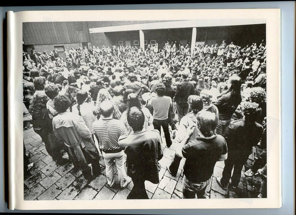 Bochum_Fotodokumentation_1982_020
