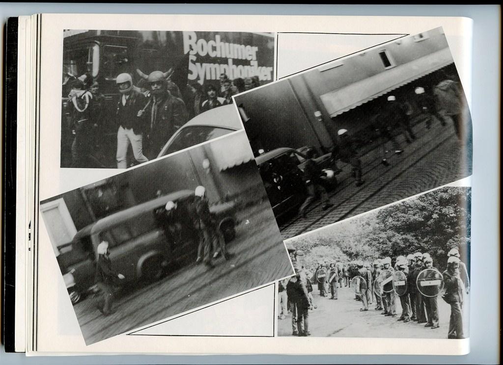 Bochum_Fotodokumentation_1982_021