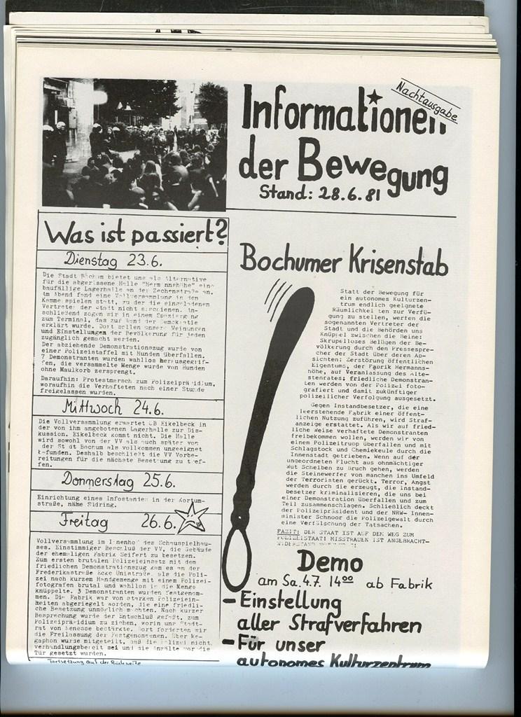 Bochum_Fotodokumentation_1982_025