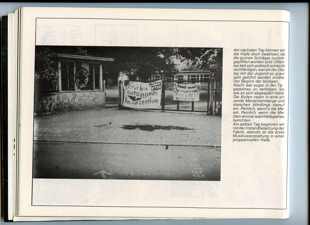 Bochum_Fotodokumentation_1982_027