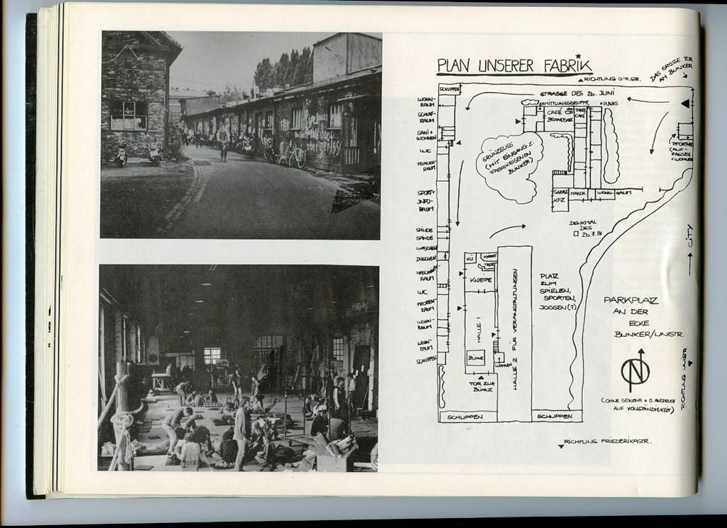 Bochum_Fotodokumentation_1982_029