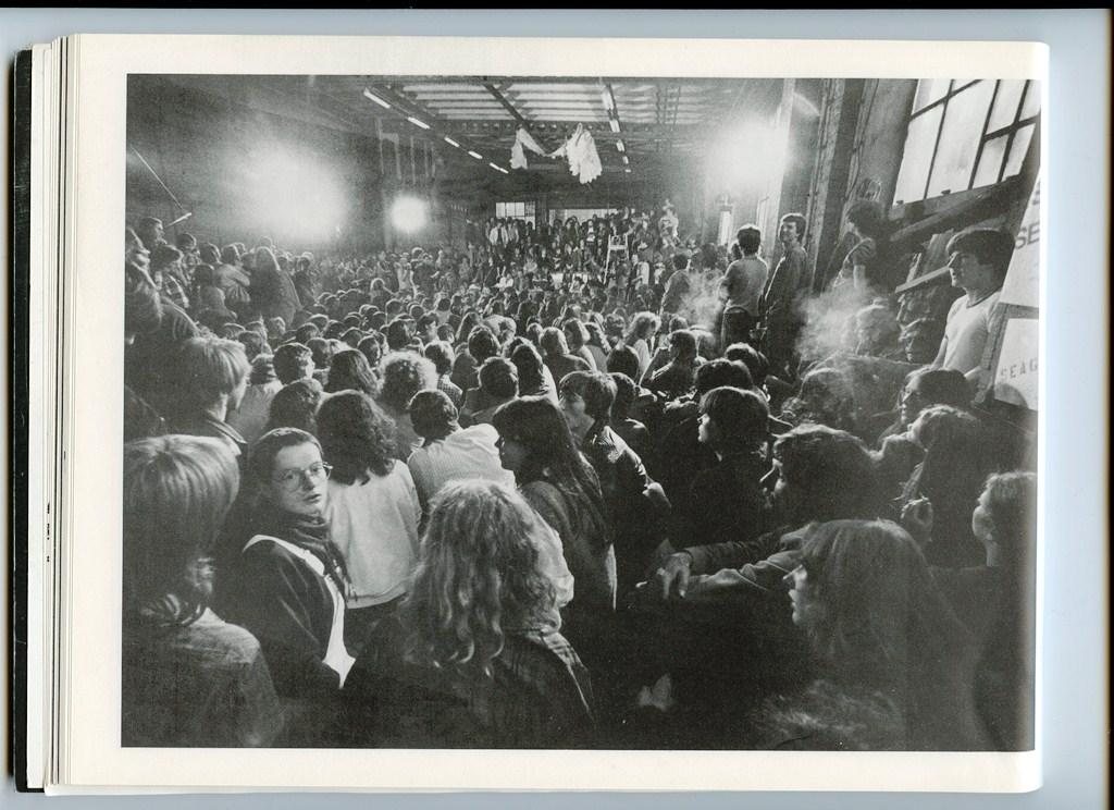 Bochum_Fotodokumentation_1982_031