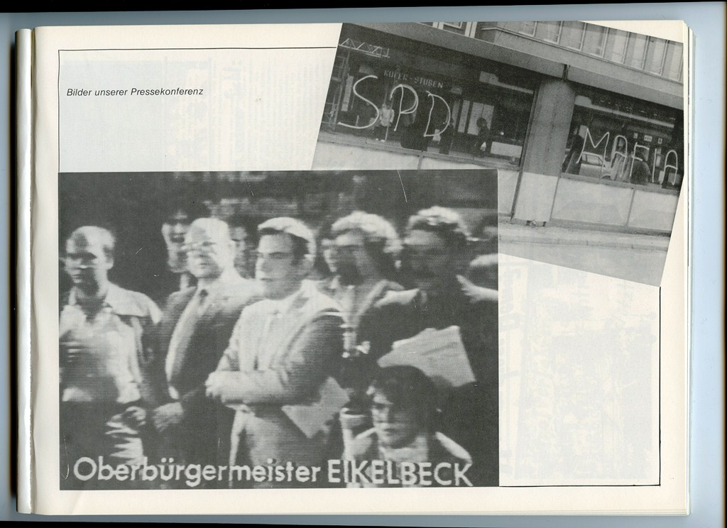 Bochum_Fotodokumentation_1982_032