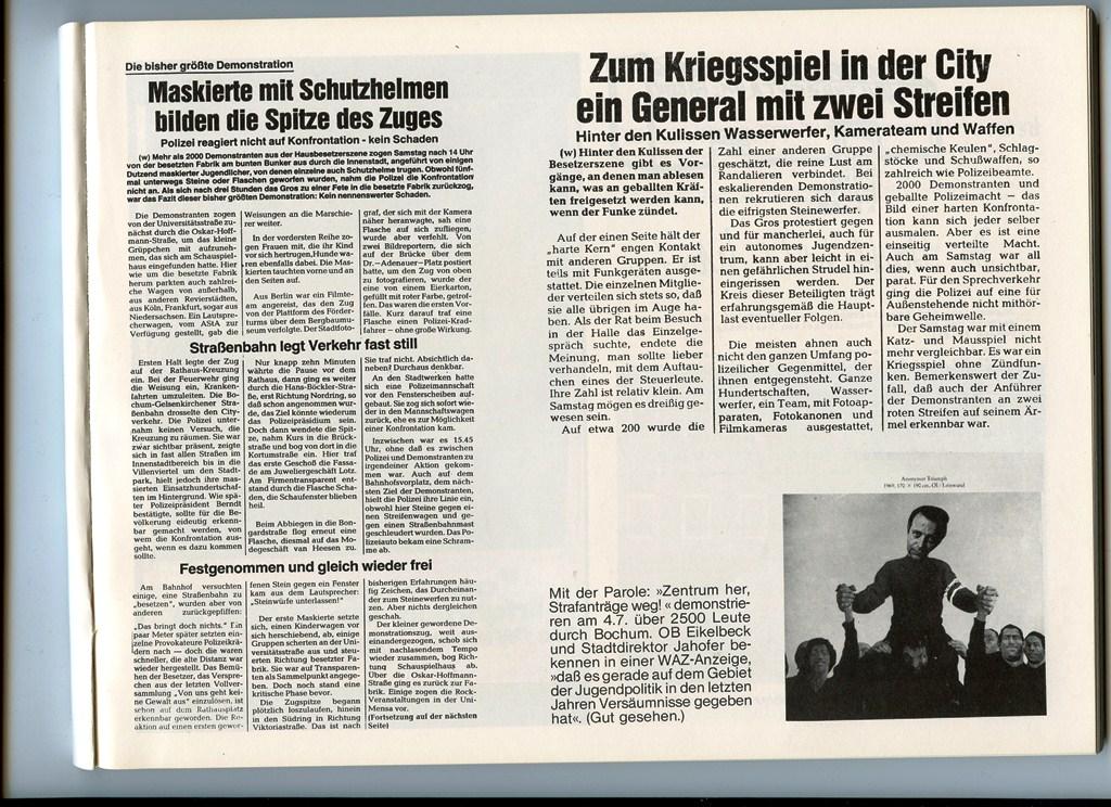 Bochum_Fotodokumentation_1982_036