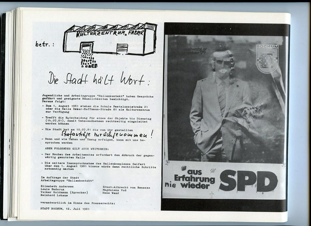 Bochum_Fotodokumentation_1982_037