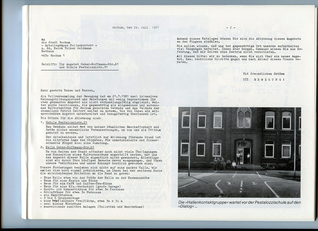 Bochum_Fotodokumentation_1982_038