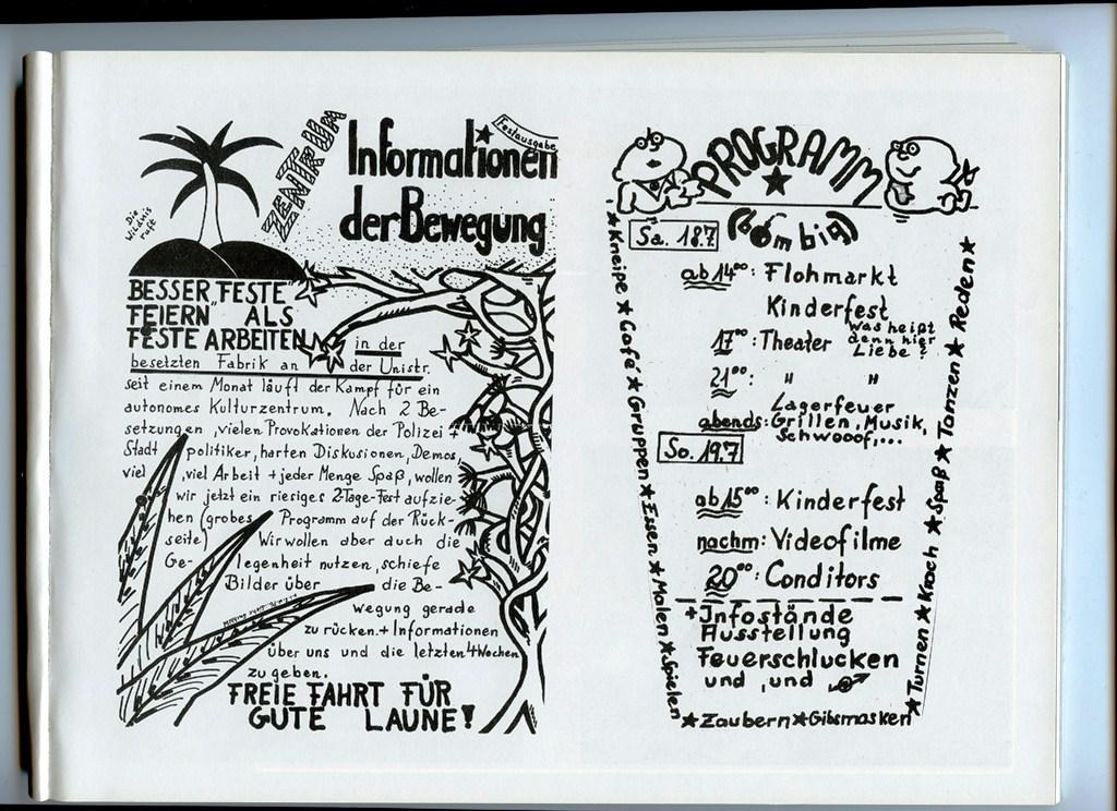Bochum_Fotodokumentation_1982_040
