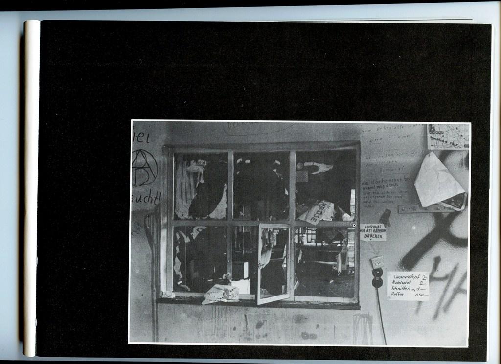 Bochum_Fotodokumentation_1982_042
