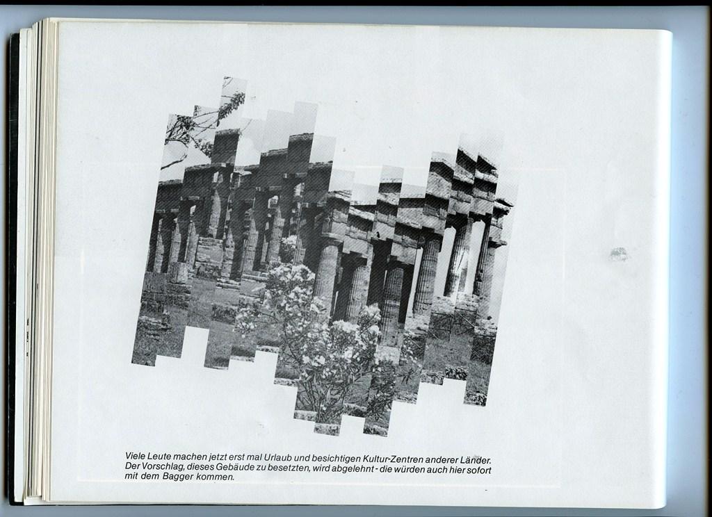 Bochum_Fotodokumentation_1982_043